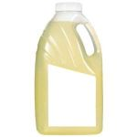 edible_oil (1)
