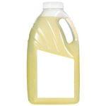 edible_oil (1)