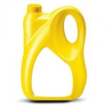 edible_oil (7)