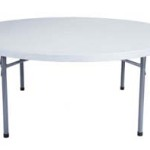 furnitures (4)
